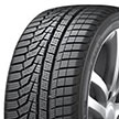 Hankook Winter icept evo2 (W320)