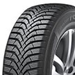 Hankook Winter icept RS2 (W452)